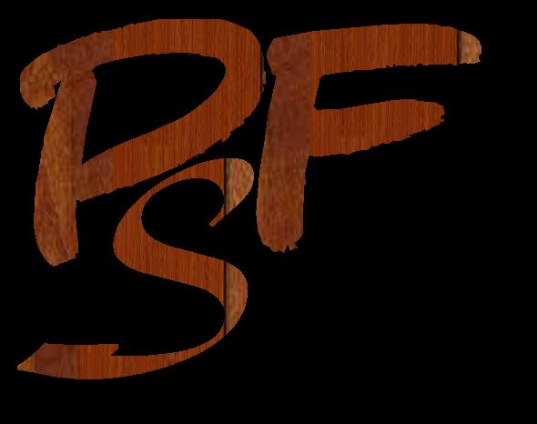 Hardwood Flooring-Sanding.Refinishing &Installation